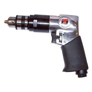 Universal Tools Drills
