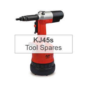 002 – Screw TCCE M10 x 70 UNI 5931 – 12,9