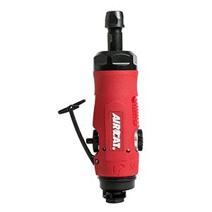 AIRCAT AC6290 - 6mm Reversible Air Die Grinder