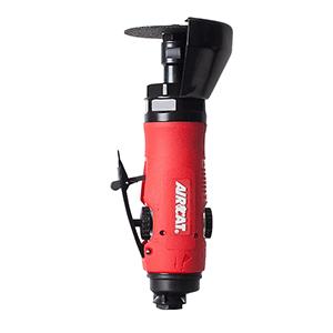 """AIRCAT AC6520 - 3"""" Air Cut Off Tool Reversible"""