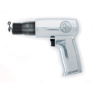 Chicago Pneumatic CP7111H - Air Hammer