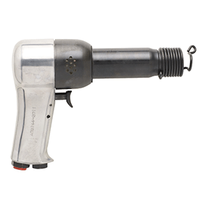 Chicago Pneumatic CP717 - Super Duty Air Hammer