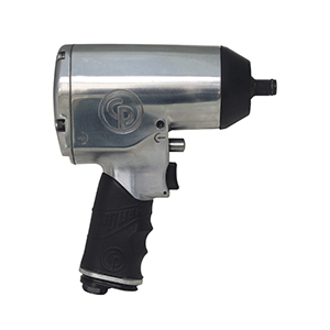 "Chicago Pneumatic CP749 - 1/2"" Air Impact Wrench"