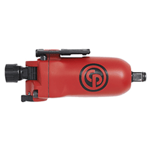 "Chicago Pneumatic CP7711 - 1/4"" Air Impact Wrench"