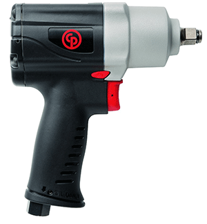 "Chicago Pneumatic CP7739 - 1/2"" Air Impact Wrench"