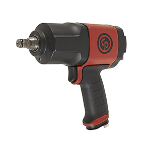 "Chicago Pneumatic CP7748 - 1/2"" Air Impact Wrench"