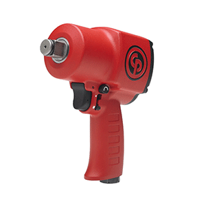 "Chicago Pneumatic CP7762 - 3/4"" Air Impact Wrench"