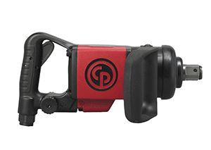 "Chicago Pneumatic CP7780 - 1"" Air Impact Wrench"