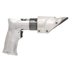 Chicago Pneumatic CP785S - Air Pistol Shear
