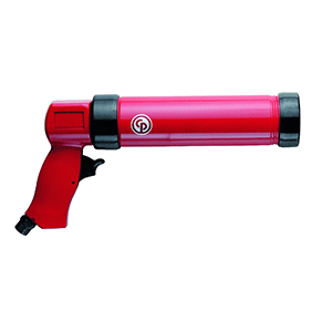Chicago Pneumatic CP9885 - Air Caulking Gun