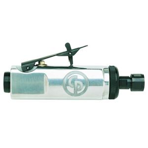 Chicago Pneumatic CP860 - Classic Air Die Grinder
