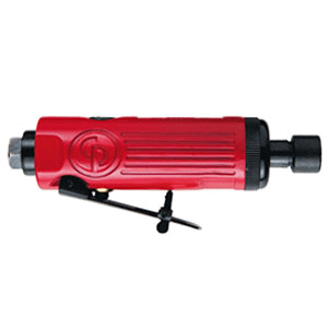 Chicago Pneumatic CP872 - Air Die Grinder