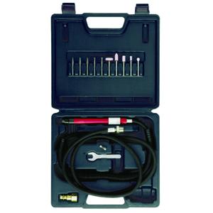 Chicago Pneumatic CP9104QK - Pencil Air Die Grinder Kit
