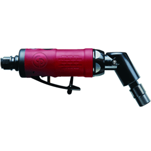 Chicago Pneumatic CP9108Q-B - Angle Air Die Grinder