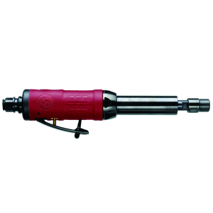 Chicago Pneumatic CP9110Q-B - Extended Air Die Grinder