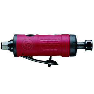 Chicago Pneumatic CP9111Q-B - Air Die Grinder