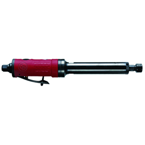 Chicago Pneumatic CP9112Q-B - Extended Air Die Grinder