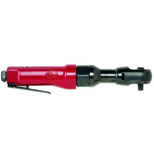 "Chicago Pneumatic CP886 - 3/8"" Air Ratchet Wrench"