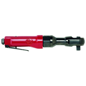 "Chicago Pneumatic CP886H - 1/2"" Air Ratchet Wrench"