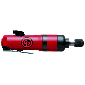 "Chicago Pneumatic CP2036 - 1/4"" Hex Air Impact Screwdriver"
