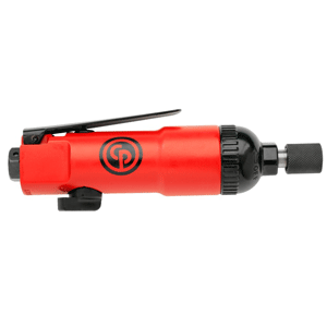 "Chicago Pneumatic CP2136 - 1/4"" Hex Air Impact Screwdriver"