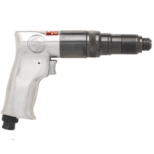 Chicago Pneumatic CP781 - Cushion Clutch Air Screwdriver