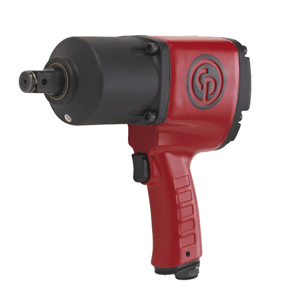 "Chicago Pneumatic CP7630 - 3/4"" Air Impact Wrench"