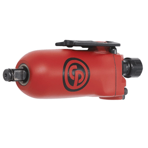 "Chicago Pneumatic CP7721 - 3/8"" Air Impact Wrench"