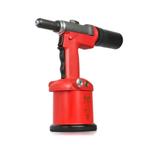 FAR Rivet Tools FAR RAC181 Rivet Tool FAR Riveting Tools FAR rivet guns far rivet nut tools far pneumatic air tools far tools mettexairtools
