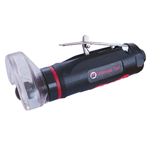 Universal Air Tools - Best UK Prices, After-sales Service & Support