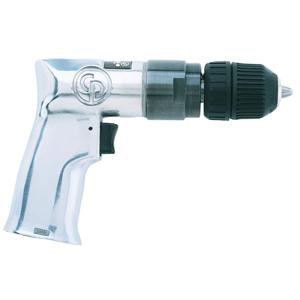 3/8 inch Air Drills