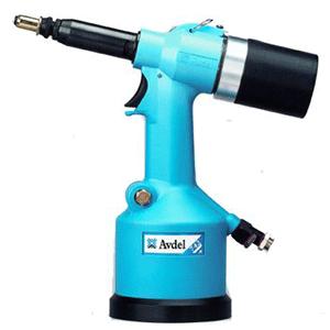 Avdel 74200 Rivet Nut Tool