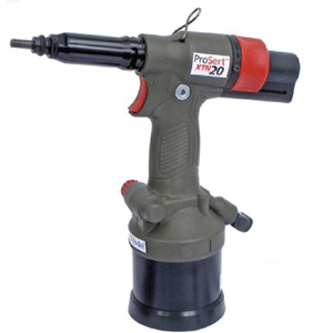 POP ProSert XTN20 Rivet Nut Tool