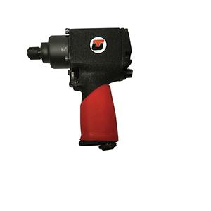 ut universal tool 1/4″Impact Pistol Screwdriver UT8226 mettex air tools staffordshire