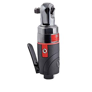 "ut universal tool 1/4"" Stubby Ratchet Wrench UT8000S14 mettex air tools staffordshire"