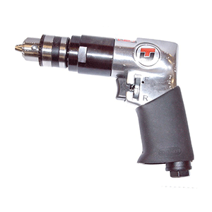 "universal tool UT5825 3/8"" Reversible Drill Mettex Air Tools Staffordshire"